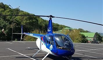 Вертолете на часа стоимость лета парковки аэропорт в стоимость час шереметьево